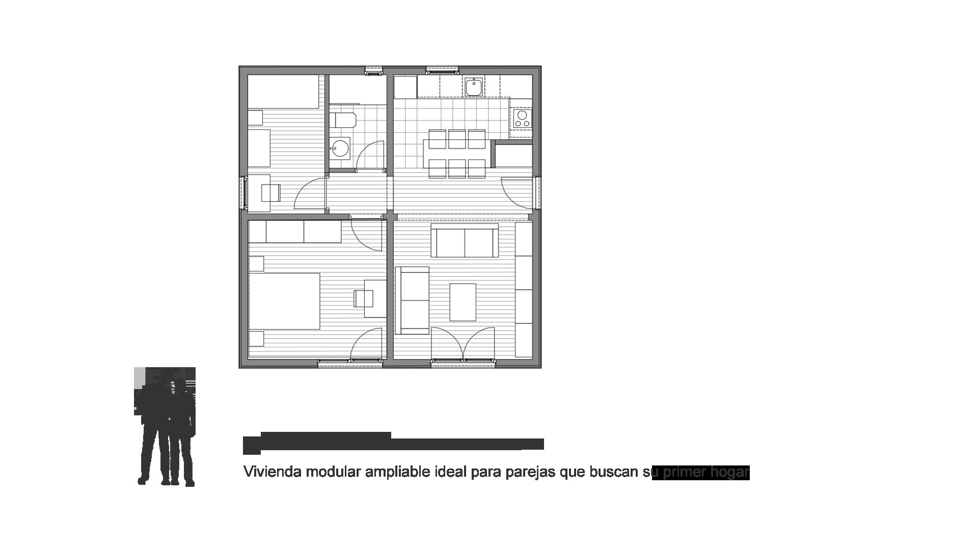 qubichome-64_1920x1080_planta