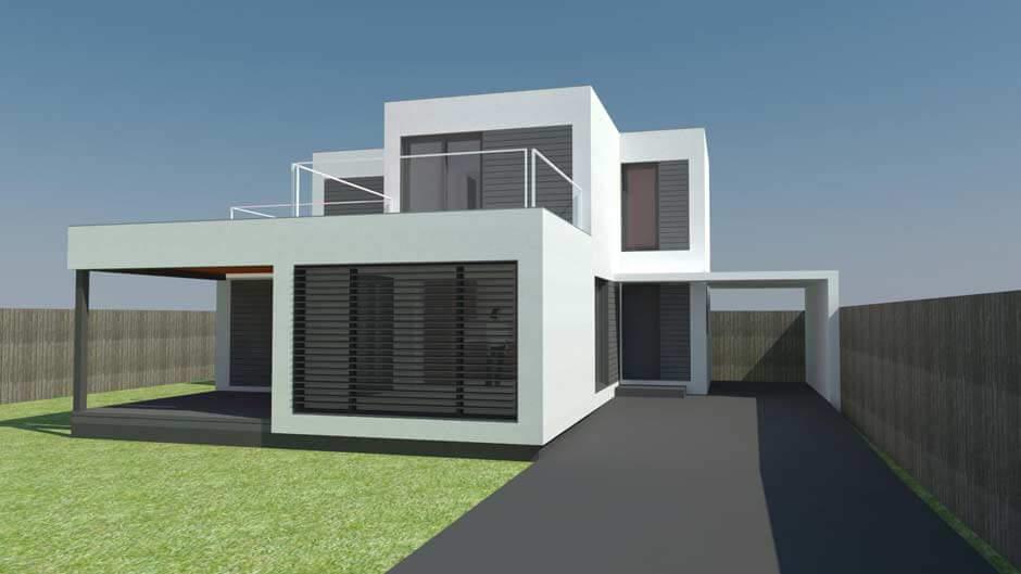 qubic-casa-modular-villanueva