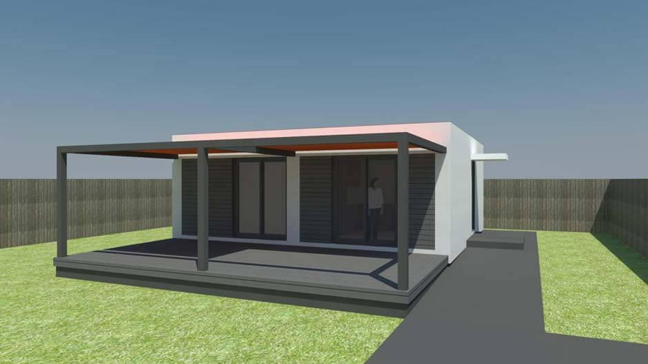 qubichome-64-casa-modular-ampliable