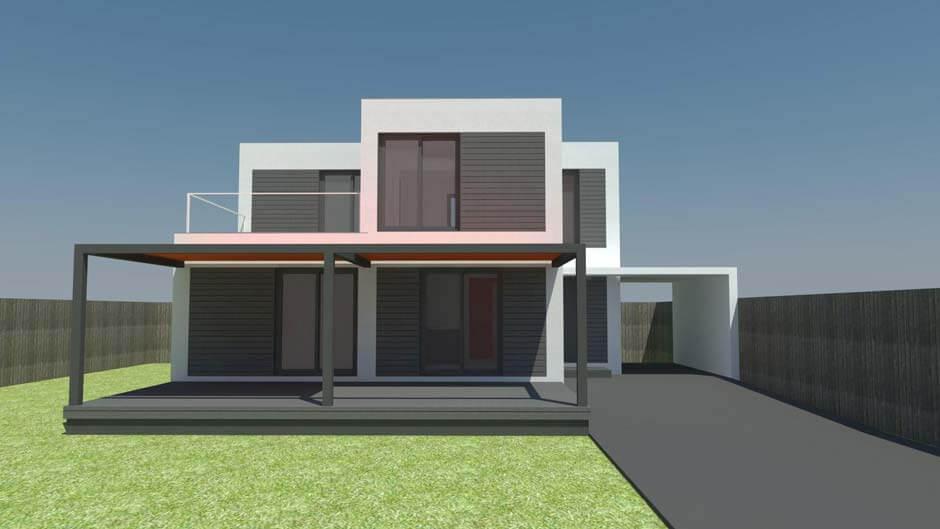 qubichome-64-vivienda-modular-garaje